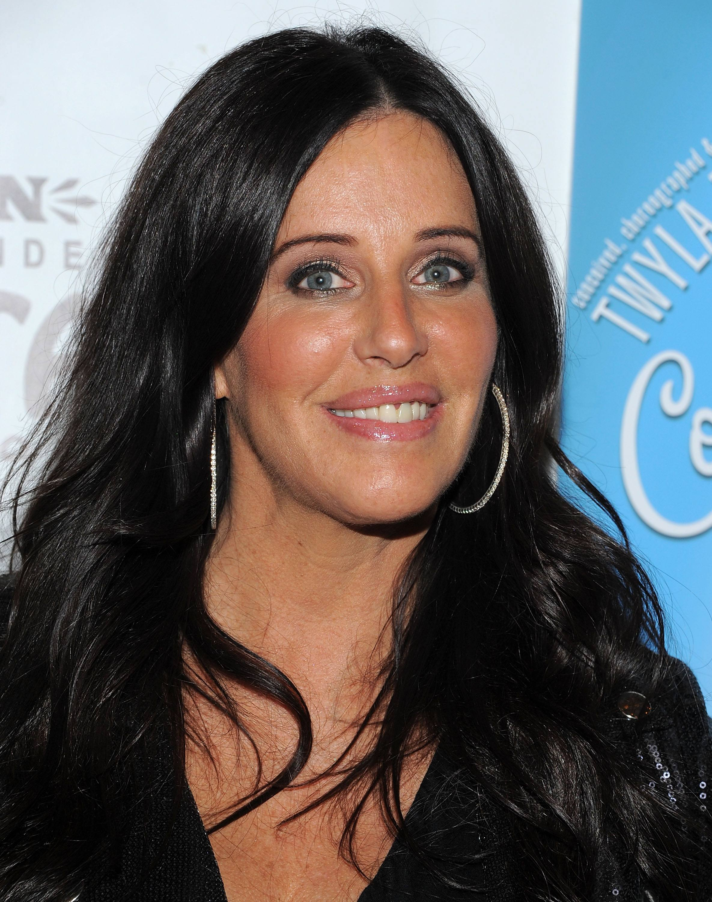 How Much Is Patti Stanger from 'Millionaire Matchmaker' Worth?