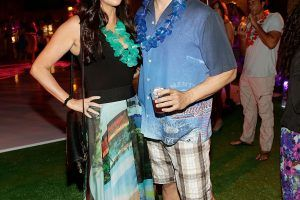 'Million Dollar Matchmaker': The Real Reason Patti Stanger Never Got Married