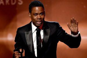 Chris Rock: How Much Is the Star Comedian and Actor Worth?