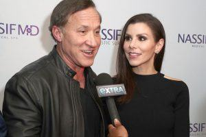 How to Get an Appointment with Dr. Dubrow from 'Botched'