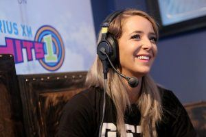 Jenna Marbles Net Worth: How This YouTube Star Became So Successful