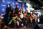 When Does 'Jersey Shore: Family Vacation' Season 3 Premiere?