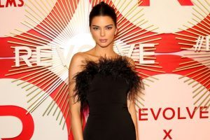 Will Kendall Jenner Be More Successful Than Her Sisters If She Launches Her Own Beauty Company?