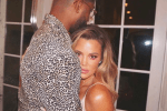 Why Did Tristan Thompson Cheat on Khloe Kardashian? His Father Explains Why