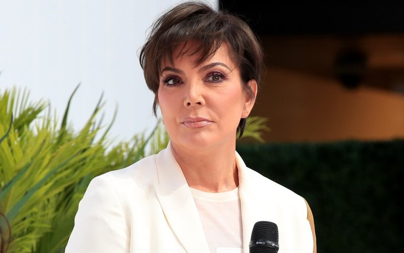 how much money does kris jenner make from 39 keeping up with. Black Bedroom Furniture Sets. Home Design Ideas