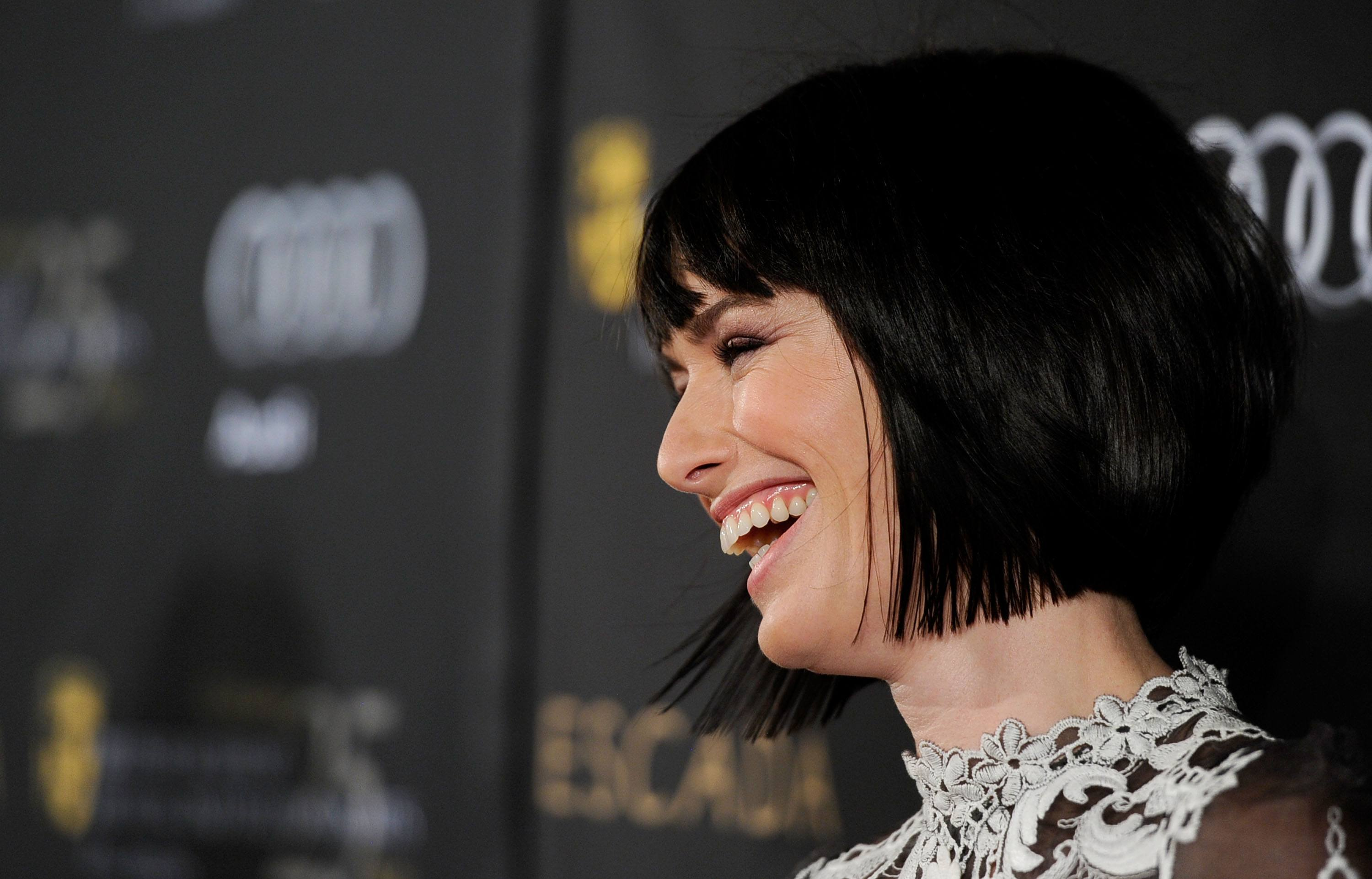 Lena Headey's net worth is growing after she was near bankruptcy.