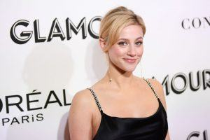 'Riverdale's' Lili Reinhart Reveals The Reason Behind Her Twitter Hiatus: 'There's Hate Everywhere'