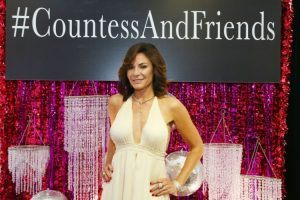 'RHONY': How Much Is Luann de Lesseps' New Home Worth?