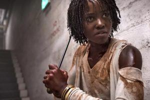 Will Jordan Peele's 'Us' Be More Terrifying Than 'Get Out'?