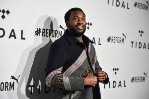 Meek Mill Net Worth and How He Makes His Money