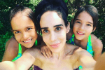Did 'Octomom' Nadya Suleman Want to Have 8 Children at Once?