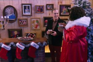 'Nailed It!': How Did Jacques Torres Lose Weight?