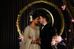 Is Nick Jonas Ready to Be a Father? What He's Said About Having Children With Priyanka Chopra