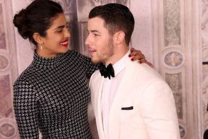 Where Do Nick Jonas and Priyanka Chopra Live Together? Their $6.5M Home, Revealed