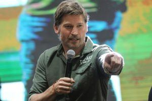 Game of Thrones: What is Nikolaj Coster-Waldau's Net Worth, and What is His Salary for the Show?