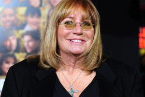 What Was 'A League of Their Own' Director Penny Marshall's Net Worth Before She Died?