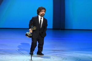 Peter Dinklage: The 'Game of Thrones' Star's Net Worth, and His Most Successful Movies