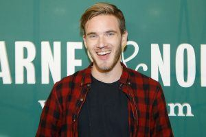 Who Is Felix Kjellberg? Everything You Need to Know About PewDiePie