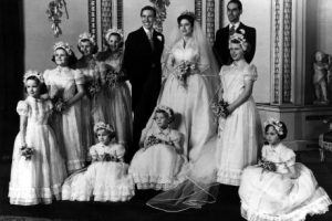 15 Disastrous Royal Weddings