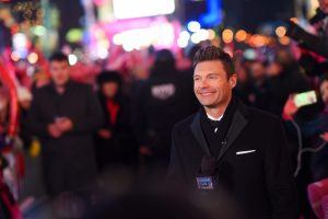 What Is Ryan Seacrest's Net Worth and How Much Does He Make on 'New Year's Rockin' Eve'?