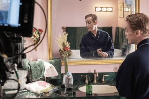 This 'Home Alone' Ad Brings Kevin McCallister Back to Life