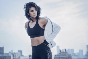 Nina Dobrev's Latest Instagram Posts Prove She's in the Best Shape of Her Life