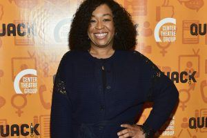 Shonda Rhimes' Net Worth, And Which Show Earns Her the Most Money