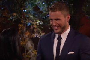 "Do 'Bachelor' Contestants Really ""Steal"" Away the Star at Random?"