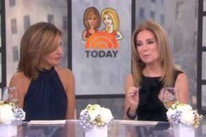 What is Kathie Lee Gifford's Net Worth and How Much She Made on the 'Today' Show?