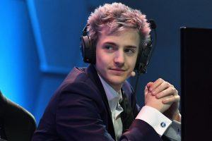 How Much Money Does Ninja Really Make Playing Fortnite?