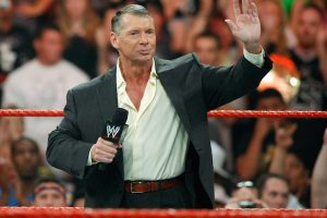 From The XFL to WWE Raw: How Much Is Vince McMahon Worth?