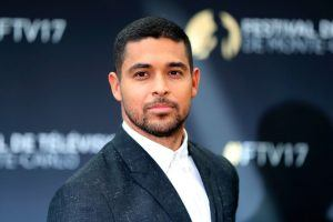 NCIS: What is Wilmer Valderrama's Net Worth, and What Are His Other TV Shows?