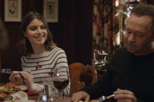 'Blue Bloods': Why the Cast Members Don't Use Real Silverware in Family Dinner Scenes