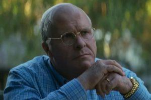 Is Christian Bale's Weight-Gain for 'Vice' the Most Extreme of His Career?