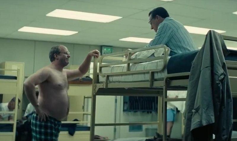 pierderea în greutate dick cheney)