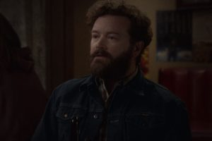 'The Ranch': How Danny Masterson's Character Leaves After Sexual Assault Allegations