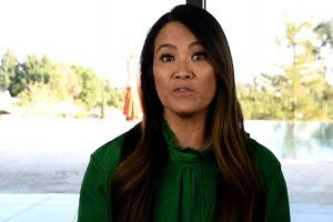 'Dr. Pimple Popper': Does Dr. Sandra Lee Pay People to Appear in Her YouTube Videos?