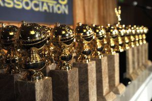 2019 Golden Globes Live Stream: How to Watch The Golden Globes Online
