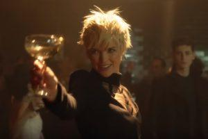 'Gotham': Why Barbara Could Be the Villain to Take Gotham City in Season 5