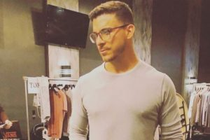 'Vanderpump Rules': How Much Weight Did Jax Taylor Lose for His Wedding?