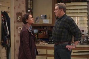 Is 'The Conners' More Entertaining Than 'Roseanne'?