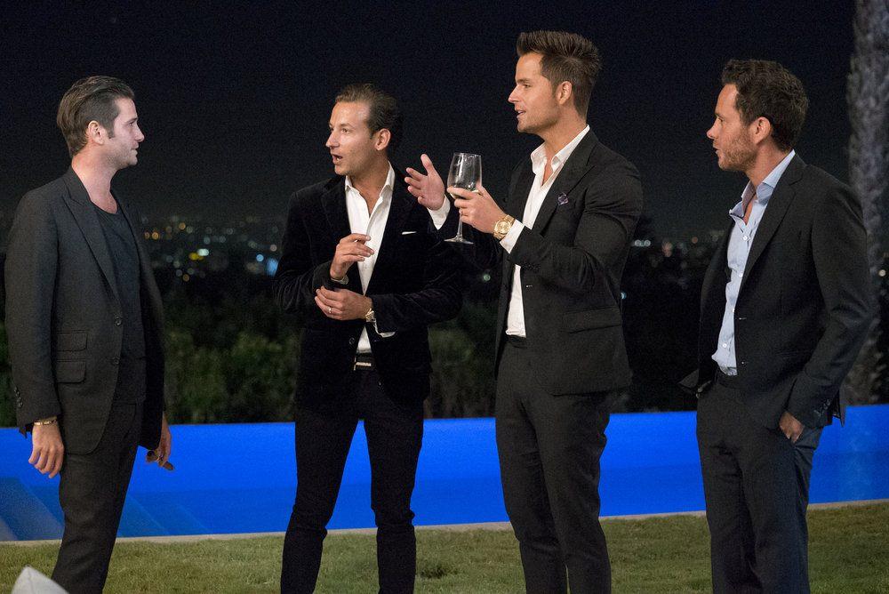 Million Dollar Listing LA - Season 10