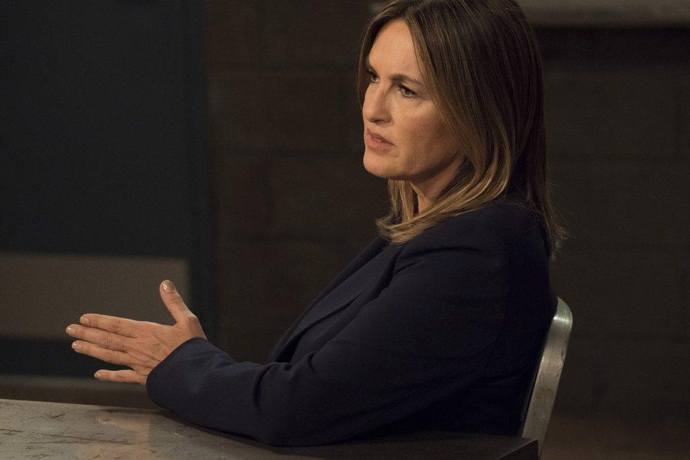 law & order special victims unit season 20 episode 15