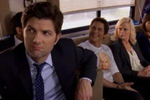 'Parks and Recreation': The One Thing That Could Be Keeping the Show from Being Revived