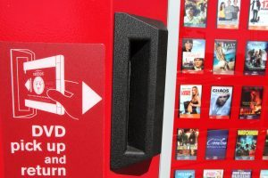 Is 'Elf' at Redbox? These Are The Christmas Movies Can You Rent at Redbox This Year