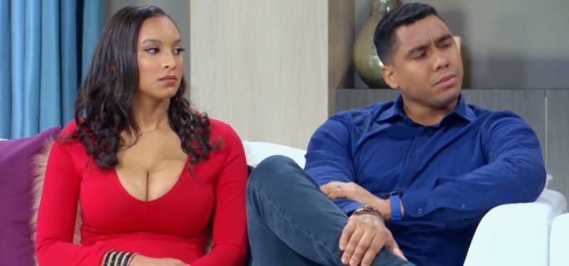 Your Complete Guide to '90 Day Fiancé' Spinoffs