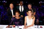 How Many People Watch 'America's Got Talent: Champions'?