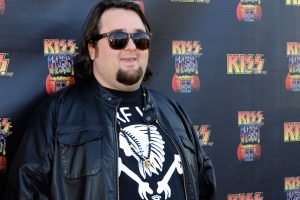 How Did Chumlee From 'Pawn Stars' Lose So Much Weight, and What's His Goal?