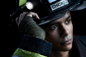 Who Are the Hunks of 'Chicago Fire'?