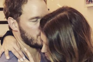 Chris Pratt and Katherine Schwarzenegger: Everything We Know About Their Surprise Engagement